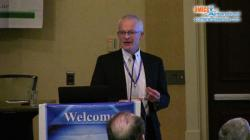 cs/past-gallery/377/clinical-pharmacy-conferences-2015-conferenceseries-llc-omics-international-31-1452289706.jpg