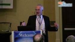 cs/past-gallery/377/clinical-pharmacy-conferences-2015-conferenceseries-llc-omics-international-32-1452289706.jpg