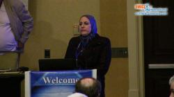 cs/past-gallery/377/clinical-pharmacy-conferences-2015-conferenceseries-llc-omics-international-41-1452289707.jpg