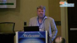 cs/past-gallery/377/clinical-pharmacy-conferences-2015-conferenceseries-llc-omics-international-5-1452289703.jpg