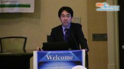 cs/past-gallery/377/clinical-pharmacy-conferences-2015-conferenceseries-llc-omics-international-7-1452289703.jpg