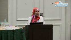 cs/past-gallery/378/ghada-a-abou-el-ella-umm-al-qura-university-saudi-arabia-4th-international-conference-on-clinical-microbiology---microbial-genomics-omics-international-1451373186.jpg