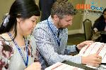 cs/past-gallery/38/omics-group-conference-addiction-therapy-2013--las-vegas-usa-1-1442825028.jpg