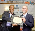 cs/past-gallery/38/omics-group-conference-addiction-therapy-2013--las-vegas-usa-10-1442825029.jpg