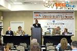 cs/past-gallery/38/omics-group-conference-addiction-therapy-2013--las-vegas-usa-11-1442825029.jpg