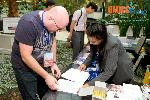cs/past-gallery/38/omics-group-conference-addiction-therapy-2013--las-vegas-usa-2-1442825029.jpg