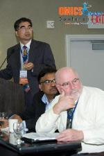 cs/past-gallery/38/omics-group-conference-addiction-therapy-2013--las-vegas-usa-23-1442825029.jpg