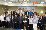 cs/past-gallery/38/omics-group-conference-addiction-therapy-2013--las-vegas-usa-24-1442825029.jpg