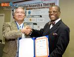 cs/past-gallery/38/omics-group-conference-addiction-therapy-2013--las-vegas-usa-27-1442825029.jpg