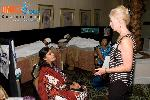 cs/past-gallery/38/omics-group-conference-addiction-therapy-2013--las-vegas-usa-33-1442825030.jpg