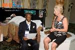 cs/past-gallery/38/omics-group-conference-addiction-therapy-2013--las-vegas-usa-34-1442825030.jpg