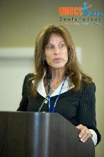 cs/past-gallery/38/omics-group-conference-addiction-therapy-2013--las-vegas-usa-35-1442825030.jpg