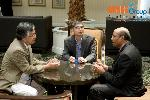 cs/past-gallery/38/omics-group-conference-addiction-therapy-2013--las-vegas-usa-38-1442825030.jpg