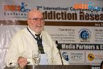 cs/past-gallery/38/omics-group-conference-addiction-therapy-2013--las-vegas-usa-39-1442825030.jpg