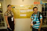 cs/past-gallery/38/omics-group-conference-addiction-therapy-2013--las-vegas-usa-42-1442825030.jpg