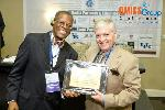 cs/past-gallery/38/omics-group-conference-addiction-therapy-2013--las-vegas-usa-9-1442825028.jpg