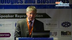 cs/past-gallery/382/biosimilars-conferences-2015-conferenceseries-llc-omics-international-18-1449696695.jpg