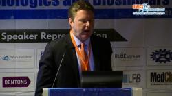 cs/past-gallery/382/biosimilars-conferences-2015-conferenceseries-llc-omics-international-23-1449696695.jpg