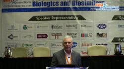 cs/past-gallery/382/biosimilars-conferences-2015-conferenceseries-llc-omics-international-24-1449696695.jpg