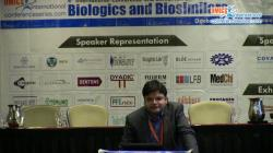 cs/past-gallery/382/biosimilars-conferences-2015-conferenceseries-llc-omics-international-29-1449696696.jpg