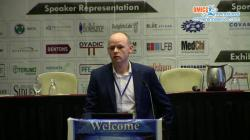 cs/past-gallery/382/biosimilars-conferences-2015-conferenceseries-llc-omics-international-33-1449696696.jpg