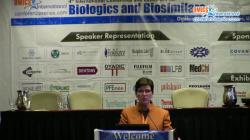 cs/past-gallery/382/biosimilars-conferences-2015-conferenceseries-llc-omics-international-7-1449696696.jpg