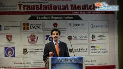 cs/past-gallery/383/jose-navvaro-panamerican-university-school-of-medicine-mexico-translational-medicine-conference-2015-omics-group-international-jpg-11-1447848776.jpg