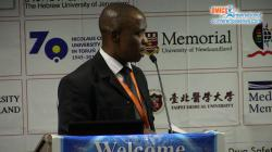 Title #cs/past-gallery/383/solomon-umukoro-university-of-ibadan-nigeria-translational-medicine-conference-2015-omics-group-international-jpg-6-1447848776