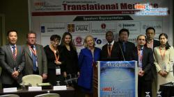 Title #cs/past-gallery/383/translational-medicine-conference-2015-baltimore-usa-omics-group-international-13-1447848778