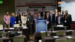 cs/past-gallery/383/translational-medicine-conference-2015-baltimore-usa-omics-group-international-1447848778.jpg