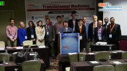 Title #cs/past-gallery/383/translational-medicine-conference-2015-baltimore-usa-omics-group-international-2-1447848777