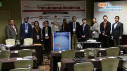 Title #cs/past-gallery/383/translational-medicine-conference-2015-baltimore-usa-omics-group-international-4-1447848777
