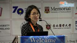 Title #cs/past-gallery/383/youngmi-jung-pusan-national-university-korea-translational-medicine-conference-2015-omics-group-international-jpg-12-1447848779