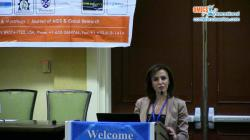 cs/past-gallery/384/virology-conferences-2015-conferenceseries-llc-omics-international-30-1452292264.jpg