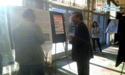 cs/past-gallery/384/virology-conferences-2015-conferenceseries-llc-omics-international-37-1452292264.jpg