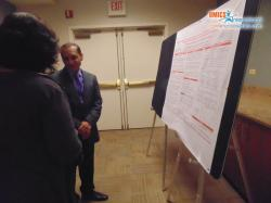 cs/past-gallery/385/babe-conferences-2015-conferenceseries-llc-omics-international-25-1449774913.jpg