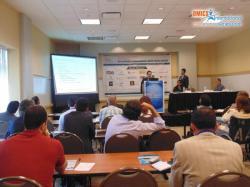 cs/past-gallery/385/babe-conferences-2015-conferenceseries-llc-omics-international-28-1449774921.jpg
