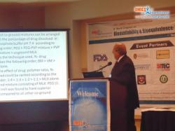 cs/past-gallery/385/babe-conferences-2015-conferenceseries-llc-omics-international-5-1449774826.jpg