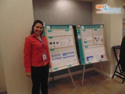 cs/past-gallery/385/babe-conferences-2015-conferenceseries-llc-omics-international-53-1449775015.jpg