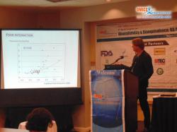cs/past-gallery/385/babe-conferences-2015-conferenceseries-llc-omics-international-59-1449775062.jpg