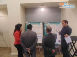 cs/past-gallery/385/babe-conferences-2015-conferenceseries-llc-omics-international-68-1449775151.jpg