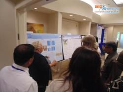 cs/past-gallery/385/babe-conferences-2015-conferenceseries-llc-omics-international-8-1449774867.jpg