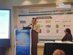 cs/past-gallery/385/babe-conferences-2015-conferenceseries-llc-omics-international-85-1449775169.jpg