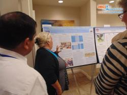 cs/past-gallery/385/babe-conferences-2015-conferenceseries-llc-omics-international-9-1449774774.jpg
