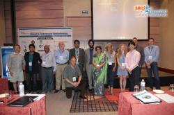 cs/past-gallery/386/ophthalmology-conferences-2015-conferenceseries-llc-omics-international-18-1449781755.jpg