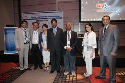 cs/past-gallery/386/ophthalmology-conferences-2015-conferenceseries-llc-omics-international-19-1449781754.jpg