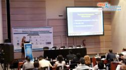 cs/past-gallery/386/ophthalmology-conferences-2015-conferenceseries-llc-omics-international-24-1449781755.jpg