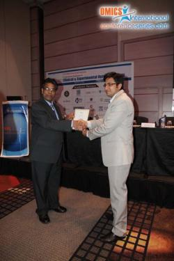 cs/past-gallery/386/ophthalmology-conferences-2015-conferenceseries-llc-omics-international-6-1449781749.jpg