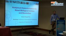 Title #cs/past-gallery/388/alastair-waugh-3p-biopharmaceuticals-spain-proteomics-conference-2015-omics-international-1446731663