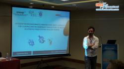 cs/past-gallery/388/amilcar-perez-riverol-sao-paulo-state-university-brazil-proteomics-conference-2015-omics-international-1446731576.jpg